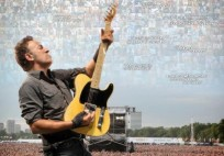 springsteen-and-i-550x379