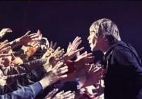 the-stone-roses-made-of-stone-550x278