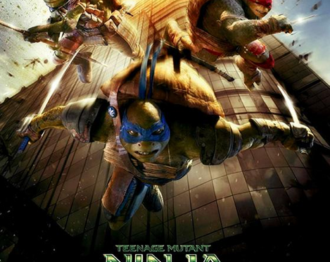teenage-mutant-ninja-turtles-11-september