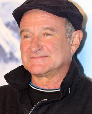 Robin_Williams_2011a_(2)