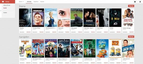 google-play-movies2